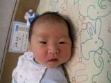 2009年誕生の赤ちゃん