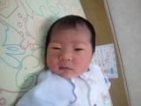 2010年誕生の赤ちゃん