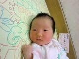 2011年誕生の赤ちゃん
